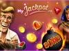 MyJackpot.fr