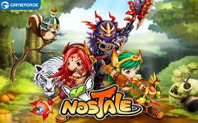 Juegos Mmorpg Online Sin Descargar 3d Game Mmorpg Online Ukuran