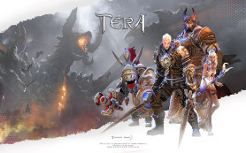 tera_wallpaper_278x173