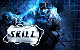 SKILL_GameTeaser_278x173_V2