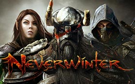 1_neverwinter_278x173