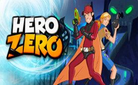 Hero Zero - Role Navigateur