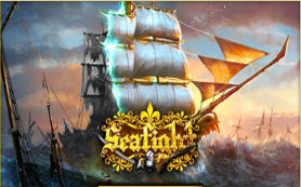 Seafight_278x173