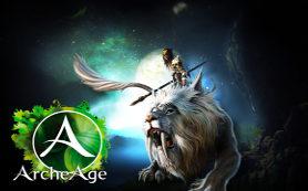 ArcheAge_Main_278x173