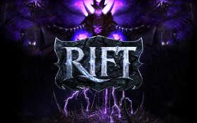 Rift_teaser_278x173