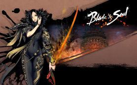 Blade&Soul_278x173