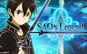 SAOs_Legend_278x173_2
