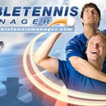 Tabletennis Manager